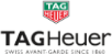 TAGHeuer,ロゴ