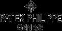 PATEK,PHILIPPE,ロゴ